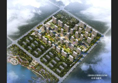 曹县湖畔壹号