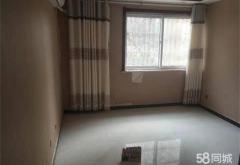 出售(菏澤)東城國際3室2廳2衛130.82平精裝修