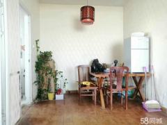 出售(菏澤)天華·領秀城2室2廳2衛106平精裝修