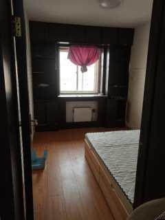 2室2廳1衛85m2簡單裝修