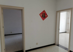出售(成武)成武富達東方城3室2廳1衛107平簡單裝修