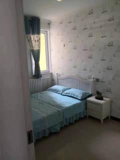 (菏澤)碧桂嘉園3室2廳2衛130m2豪華裝修
