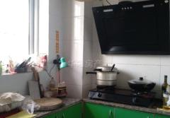 出租(菏澤)曹州大觀園▪住宅3室2廳2衛117平精裝修