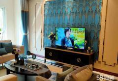 出售(菏泽)东方名城3室2厅2卫127平毛坯房