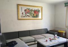 出租(菏澤)萬家新城3室2廳2衛130平精裝修