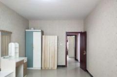 出租(菏泽)江南御景园2室2厅1卫1000平简单装修