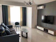 (菏澤)中北·新都心3室2廳1衛139m2精裝修