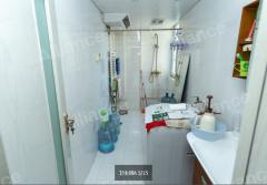 (菏泽)龙燕·阳光城3室2厅2卫144m²豪华装修