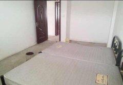 (东明)东明财富广场3室2厅1卫104.56m²简单装修