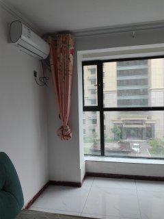 (菏泽)剑桥学府3室2厅2卫120m²简单装修