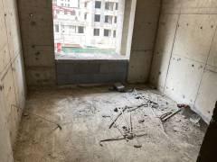 (菏泽)国璟府3室2厅1卫104m²毛坯房