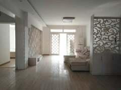 (菏泽)帝都花园3室2厅1卫133m²简单装修