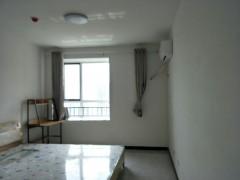 (菏澤)將軍苑3室2廳2衛134m2精裝修
