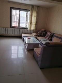 (菏泽)花都鞋城2室2厅1卫118m²简单装修