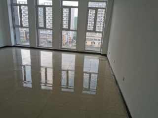 (菏泽)万象广场(菏泽)1室1厅1卫83m²精装修