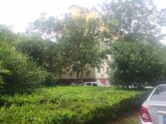 (菏泽)金盾花园3室2厅2卫112m²简单装修