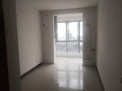 (菏泽)将军苑3室2厅2卫120m²简单装修