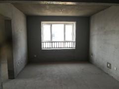 (菏泽)舜馨苑3室2厅1卫113m²毛坯房
