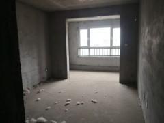 (菏泽)舜馨苑3室1厅1卫97m²毛坯房