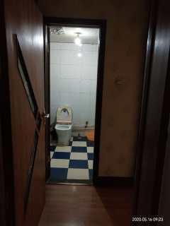 附小学区房3室2厅2卫132m²豪华装修