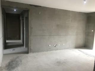 (菏泽)圣景水榭花都4室2厅2卫149.89m²毛坯房