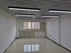 (东明)东明城建·都市怡景3室2厅1卫130m²精装修