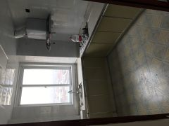 4室2廳2衛142m2簡單裝修
