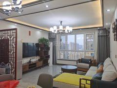 (菏澤)萬家新城,商品房,帶車位,儲藏室3室2廳2衛