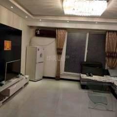 3室2厅1卫88m²简单装修
