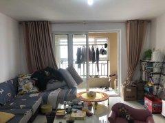 (菏泽)光明御河丹城3室2厅2卫家具家电齐全拎包入住随时看房