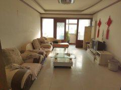 3室2厅1卫150m²