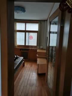 3室1厅1卫101m²