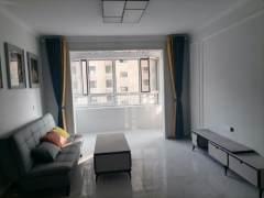 2室1厅1卫92m²