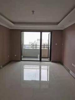 (菏澤)菏澤富力城3室1廳2衛130m2精裝修