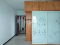 (菏泽)和平人家3室2厅2卫123m²简单装修