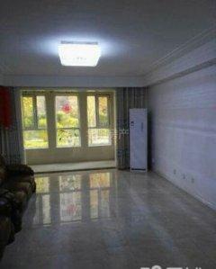 (菏泽)天泽园3室2厅2卫150m²简单装修
