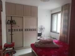 (菏泽)天华领秀城3室2厅2卫109m²精装修
