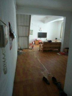 (菏泽)中富·奥斯卡春城4室2厅2卫130m²简单装修