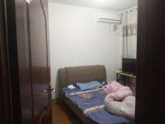 (菏泽)四季花城3室2厅1卫108m²简单装修