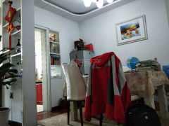 (菏泽)碧桂嘉园3室2厅1卫130m²简单装修