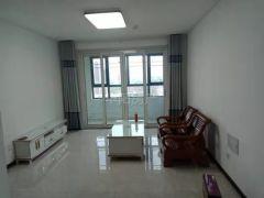 (菏泽)菏泽万达广场,精装两房,设施齐全,拎包入住