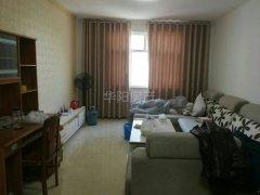 (菏泽)阅城国际花园2室2厅1卫1250元/月88m²精装修出租