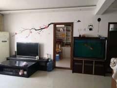 (菏泽)阅城国际花园3室2厅1卫78万107m²简单装修出售