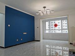 (菏泽)菏泽中心3室2厅2卫128.98m²