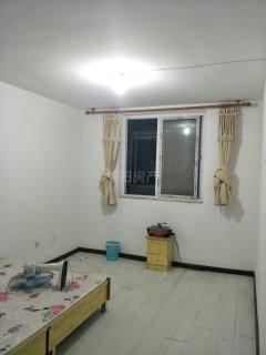 (菏泽)曹州大观园3室2厅2卫105万138.5m²简单装修出售