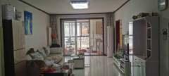 (菏泽)南华康城3室2厅2卫82万113m²简单装修出售