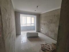 (菏泽)国色天香3室2厅2卫77万141.86m²出售