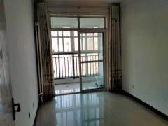 (菏泽)阅城国际花园3室2厅1卫1700元/月111m²出租