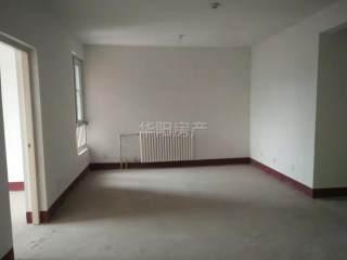 (菏泽)毅德城2室2厅1卫700元/月90m²简单装修出租