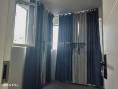 (菏泽)中富·奥斯卡春城3室2厅1卫42万100m²精装修出售
